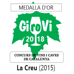 Girovi-2018-La Creu