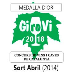 Girovi-2018-Sort Abril