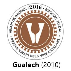 Vinari-2016-Gualech