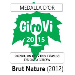 Girovi-2015-Brut Nature