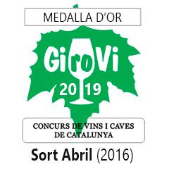 Girovi-2019-Sort Abril