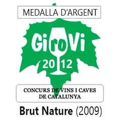Girovi-2012-Brut Nature