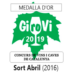 Girovi-2019-Sort Abril